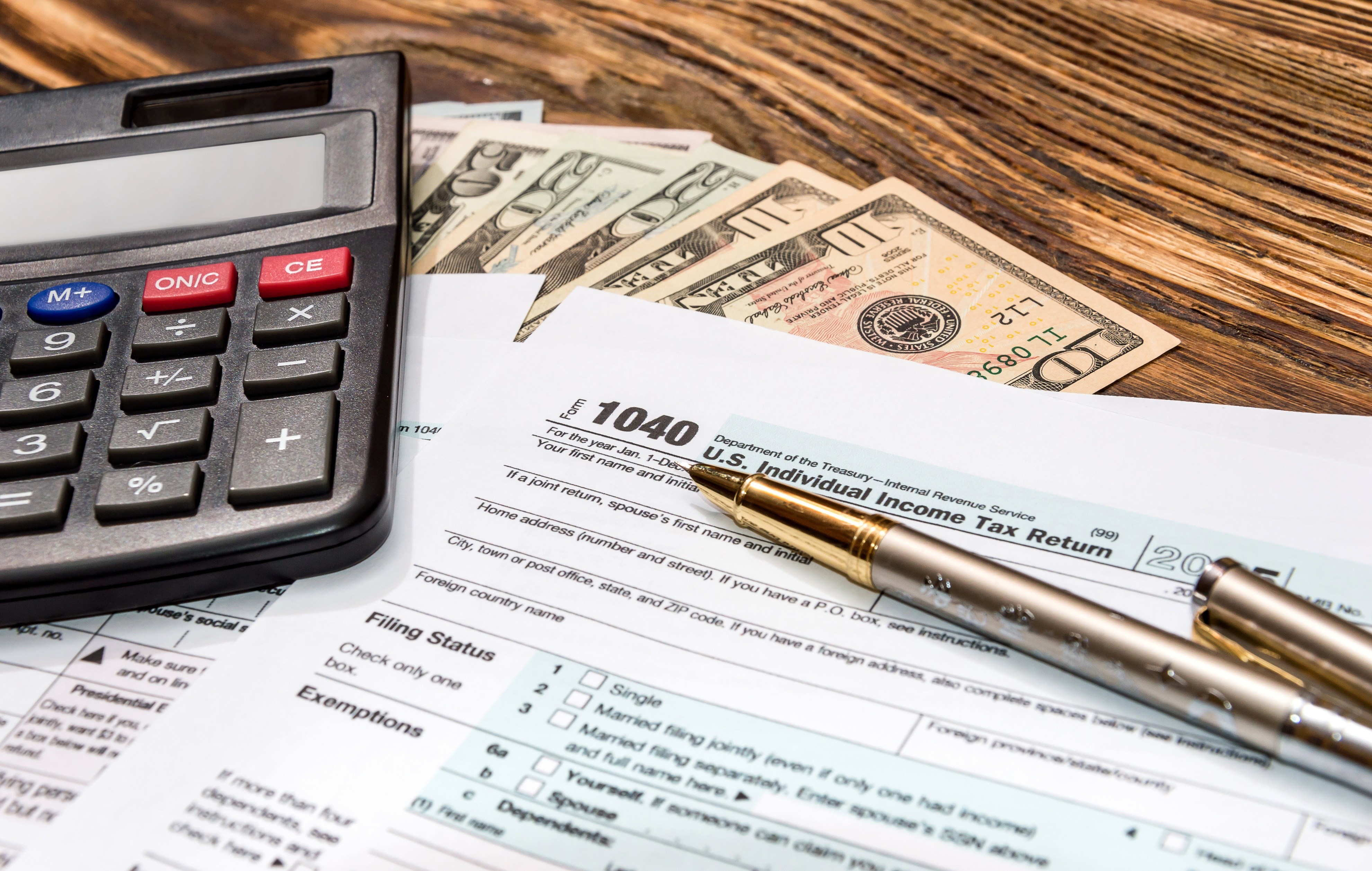 small business tax deductions 2-1.jpg