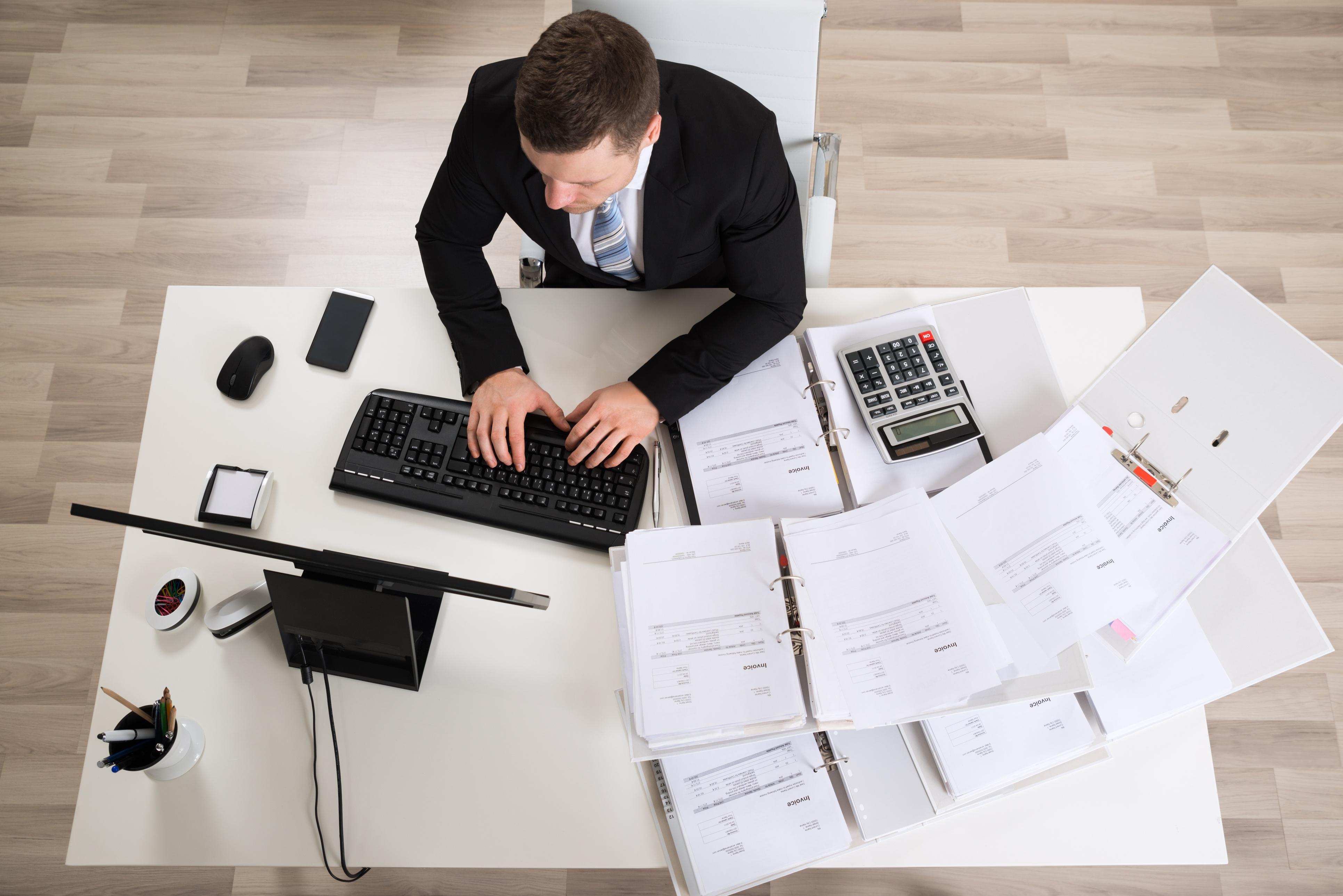 small business tax deductions.jpg