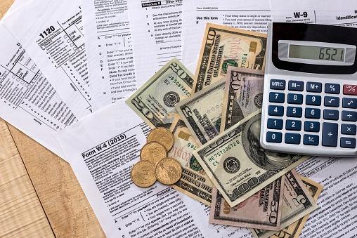 tax filing deadline 2.jpg
