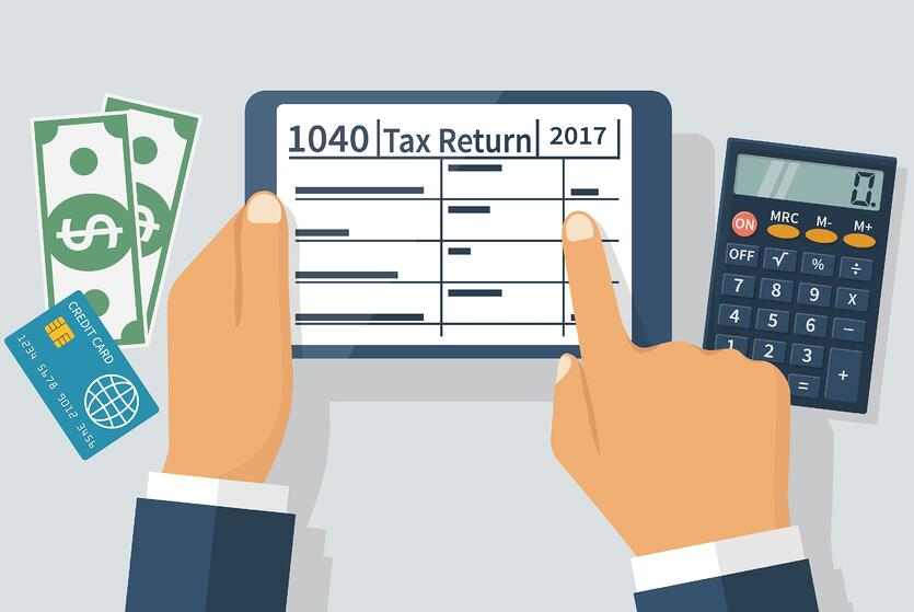 how to get child support to fo employer deductions