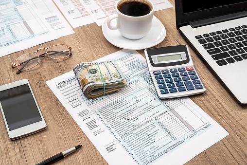 tax questions 2.jpg