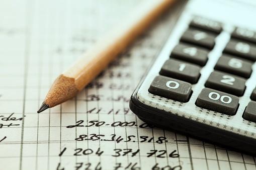 tax questions 3.jpg