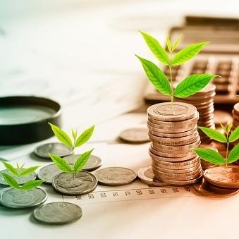 tax savings 5-583950-edited.jpg