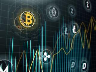 virtual currency.jpg