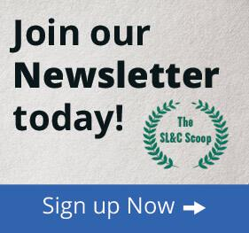 Subscribe to the SL&C Scoop Newsletter!